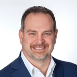 Martin Vallée - Mortgage Broker in Gatineau for Multi-Prêts