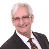 Michel Morel - Mortgage Real Estate Broker in Trois-Rivières for Multi-Prêts