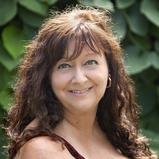 Kathy Manon Fournier
