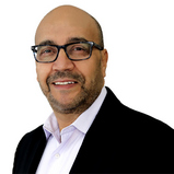 Rachid Echadli - Mortgage Real Estate Broker in Laval for Multi-Prêts