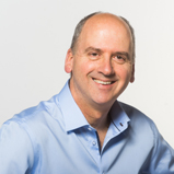 Daniel Leboeuf - Courtier immobilier hypothécaire à Blainville pour Multi-Prêts