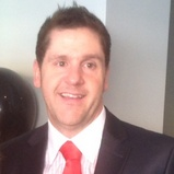 Patrick Leroux - Mortgage Broker in Valleyfield for Multi-Prêts