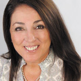 Linda Tosini - Mortgage Real Estate Broker in Dorval for Multi-Prêts
