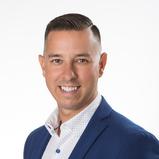 Dany Desrochers - Mortgage Broker in Victoriaville for Multi-Prêts