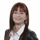 Nathalie Petit - Mortgage Real Estate Broker in Beloeil for Multi-Prêts