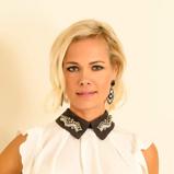 Marie-France Lahaie - Courtier immobilier hypothécaire à Longueuil pour Multi-Prêts