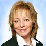 Martine Thériault - Chartered Mortgage Real Estate Broker in Bois-des-Filion for Multi-Prêts