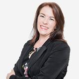 France Blouin - Courtier hypothécaire à Québec pour Multi-Prêts