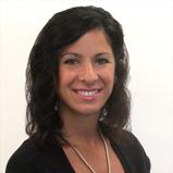Ani Ketchijian - Courtier immobilier hypothécaire à Montréal pour Multi-Prêts