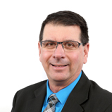 Guy Fournier - Mortgage Broker in Laval for Multi-Prêts