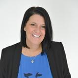 Marie-Josée Morin - Courtier hypothécaire à Bois-des-Filion pour Multi-Prêts