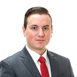 Alexandre Camerota - Mortgage Broker in Ville St-Laurent for Multi-Prêts