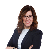 Anne-Marie St-Laurent - Mortgage Broker in Boucherville for Multi-Prêts