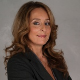 Catherine Béland - Mortgage Broker in Longueuil for Multi-Prêts
