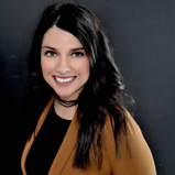 Jennifer Fournier - Mortgage Broker in Saguenay for Multi-Prêts