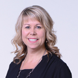 Guylaine Parent - Mortgage Broker in Rouyn Noranda for Multi-Prêts