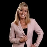 Anne-Marie Lepage - Mortgage Real Estate Broker in St-Eustache for Multi-Prêts