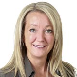 Josée Lavoie - Mortgage Broker in Ste-Julie for Multi-Prêts