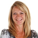 Annie Santerre - Mortgage Broker in Montréal for Multi-Prêts