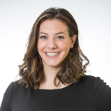 Victoria Camerota - Mortgage Broker in Montréal for Multi-Prêts