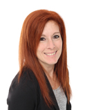 Sandra Thibault - Mortgage Broker in Montréal for Multi-Prêts