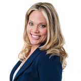 Nancy Doucet - Mortgage Broker in Drummondville for Multi-Prêts