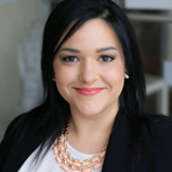 Stéphanie Da Costa - Mortgage Broker in Le Gardeur (Repentigny) for Multi-Prêts