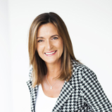 Guylaine Gauthier - Mortgage Broker in Montréal for Multi-Prêts