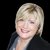 Catherine Gazeau - Mortgage Broker in Montréal for Multi-Prêts