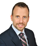 Erick Brunet - Mortgage Real Estate Broker in Lasalle for Multi-Prêts