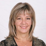 Liette Séguin - Mortgage Real Estate Broker in Vaudreuil for Multi-Prêts