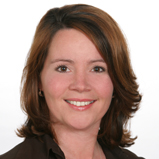 Tammy Isabelle - Mortgage Real Estate Broker in Lasalle for Multi-Prêts