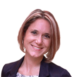 Aline Baâ - Mortgage Broker in Laval for Multi-Prêts