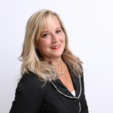Lamia Nourai - Mortgage Broker in Laval for Multi-Prêts