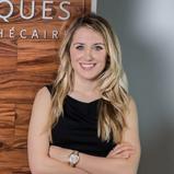 Geneviève Dugal - Mortgage Broker in Montréal for Multi-Prêts
