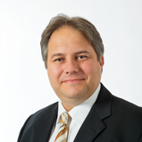 Yves Ferragu - Mortgage Broker in Longueuil for Multi-Prêts