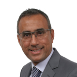 Jean El-Khoury - Mortgage Broker in Laval for Multi-Prêts