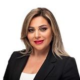 Zeina Abs El Osta