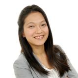 Tu Anh Nguyen