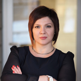 Svetlana Azad - Mortgage Real Estate Broker in St-Basile-le-Grand for Multi-Prêts