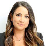 Tanya Chalvardjian - Mortgage Broker in Laval for Multi-Prêts