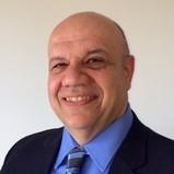 Domenico Bartolo - Mortgage Broker in Laval for Multi-Prêts