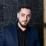 Antoine Paiement - Courtier hypothécaire à Kirkland pour Multi-Prêts