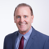 Mike Comeau - Mortgage Broker in Dieppe for Multi-Prêts
