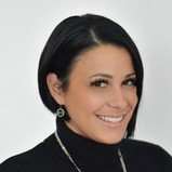 Sophie Morin - Mortgage Broker in Laval for Multi-Prêts
