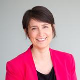 Audrey Chemin - Courtier hypothécaire à St-Basile-le-Grand pour Multi-Prêts