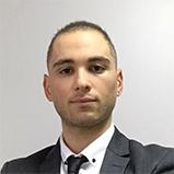Massimo Minicucci - Mortgage Broker in Montréal for Multi-Prêts