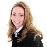 Véronique Lalonde - Mortgage Real Estate Broker in Chambly for Multi-Prêts
