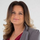 Concetta iencarelli - Mortgage Broker in Chambly for Multi-Prêts
