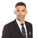 Michaël Déry - Mortgage Broker in Trois-Rivières for Multi-Prêts